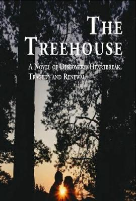 The Tree House 2017
