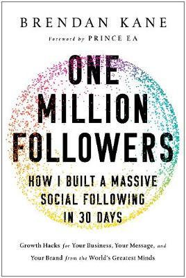 One Million Followers