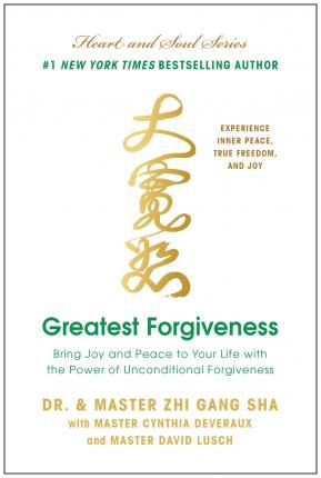 Greatest Forgiveness Cover Image