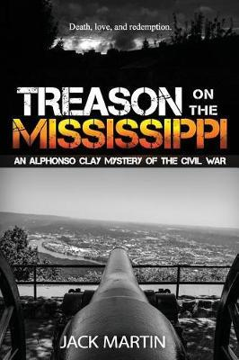 Treason on the Mississippi