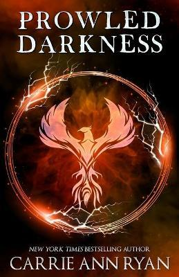Prowled Darkness