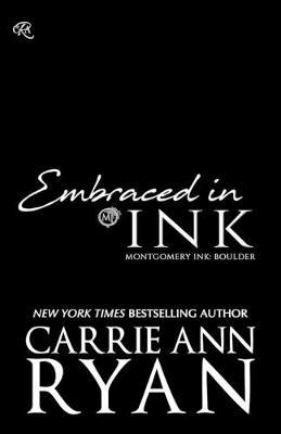 Embraced in Ink