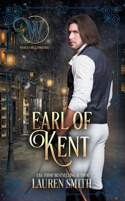 The Earl of Kent