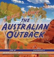 A Race to Save the Australian Outback