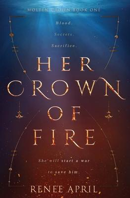 Her Crown of Fire