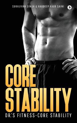 Core Stability : Dr.'s Fitness-Core Stability