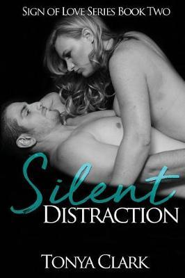 Silent Distraction