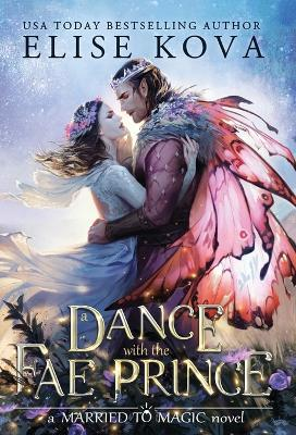 A Dance with the Fae Prince