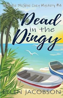 Dead in the Dinghy