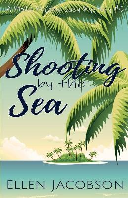 Shooting by the Sea