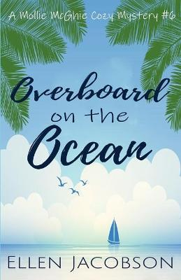 Overboard on the Ocean