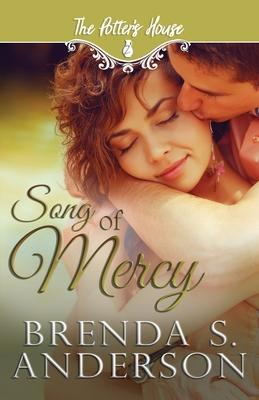 Song of Mercy