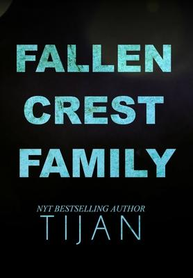 Fallen Crest Family (Special Edition)