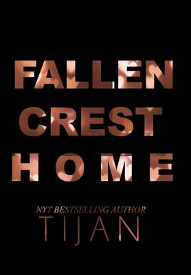 Fallen Crest Home (Special Edition)