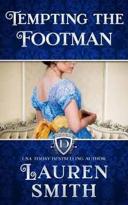 Tempting the Footman
