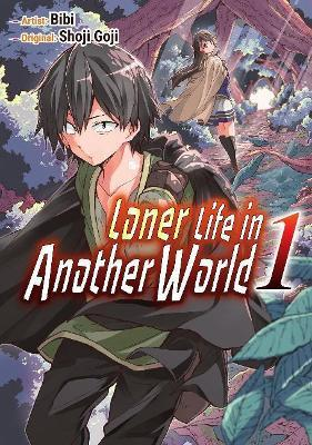 Loner Life in Another World 1