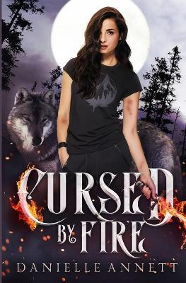 Cursed by Fire