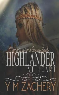 Highlander at Heart