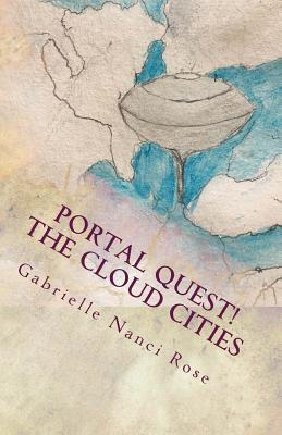 The Cloud Cities