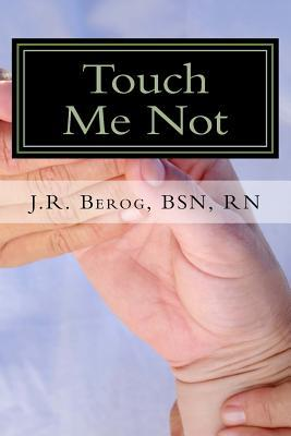 Touch Me Not  Lived Experiences of Patients With Leprosy
