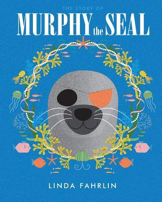 Murphy the Seal