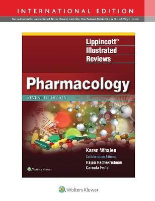 Lippincotts Illustrated Immunology Pdf