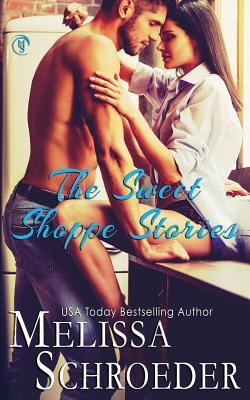 The Sweet Shoppe Stories