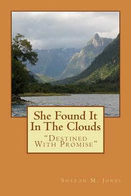 She Found It in the Clouds