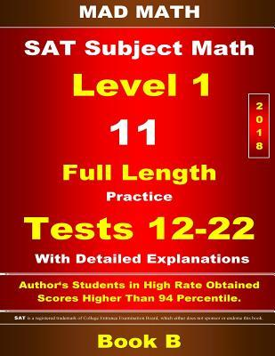 Get How To Download Sat Scores As Pdf Background