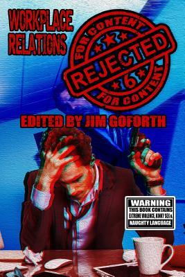 Rejected for Content 6