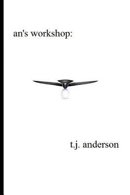 An's Workshop  The Algos Series
