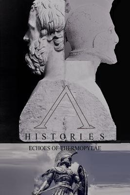 Echoes of Thermopylae