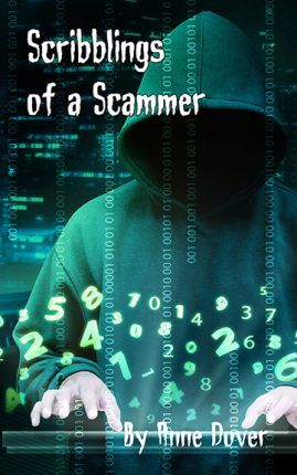 Scribblings of a Scammer
