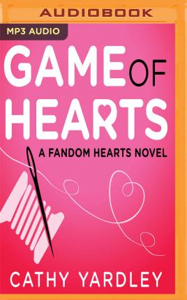 Game of Hearts