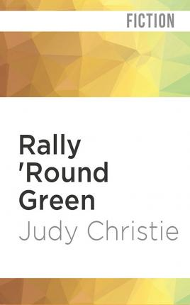 Rally Round Green