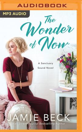 The Wonder of Now
