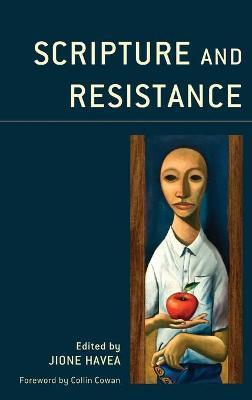 Scripture and Resistance
