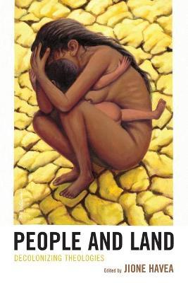 People and Land