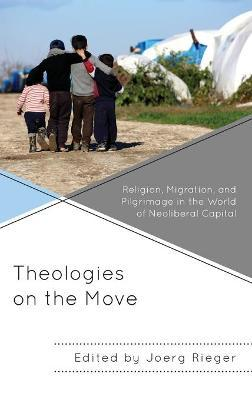 Theologies on the Move