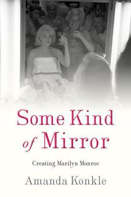 Some Kind of Mirror