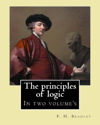 The Principles of Logic. by