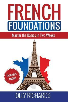 French Foundations