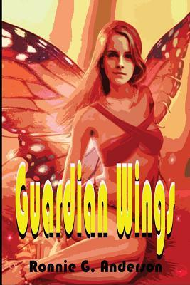 Guardian Wings