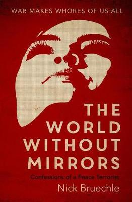 The World Without Mirrors