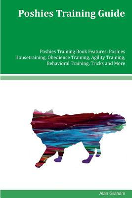 Poshies Training Guide Poshies Training Book Features