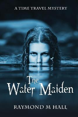 The Water Maiden