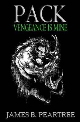 Pack - Vengeance is Mine