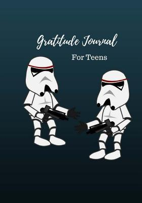 Gratitude Journal for Teens  Gratitude Notebook for Children Writing & Blank Pages for Coloring