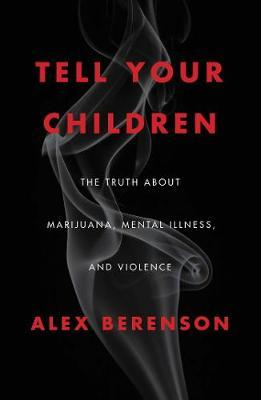 Tell Your Children Cover Image