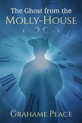 The Ghost from the Molly-House